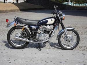 TR-YMH-SR-EX-001